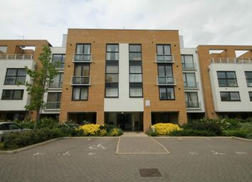Thumbnail 2 bedroom flat for sale in Pym Court, Cambridge