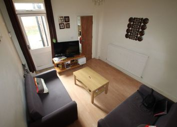 Thumbnail 3 bedroom property to rent in Skipworth Street, Leicester