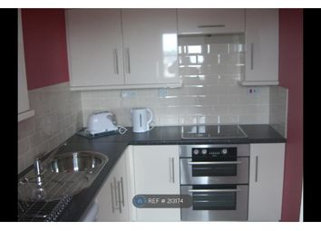 Thumbnail 2 bedroom flat to rent in Leeside Court, Plymouth