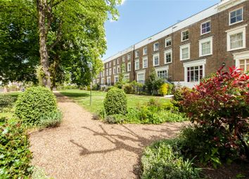 Thumbnail 1 bed property for sale in Alma Square, London