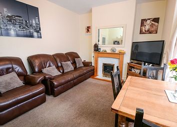Thumbnail 1 bed flat for sale in Decoy Road, Newton Abbot