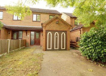 3 bed semi-detached house for sale in Pasture Road South, Barton-Upon-Humber DN18