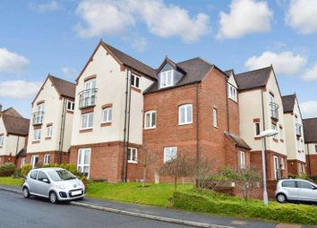 Thumbnail 1 bed property for sale in Worcester Road, Stourbridge