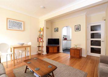 2 bed maisonette for sale in Gordon Road, Brighton, East Sussex BN1