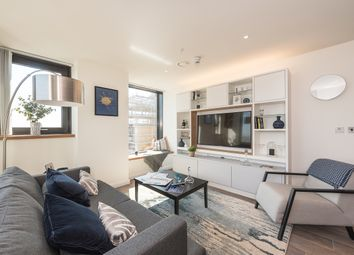 Thumbnail 2 bed flat to rent in 2 Junction Road, London