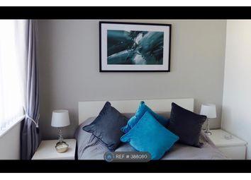 Thumbnail Room to rent in Moor Road, Rushden