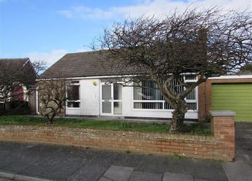 Thumbnail 2 bed property for sale in Evesham Close, Thornton Cleveleys