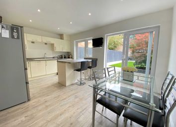 3 bed terraced house for sale in Hazel Close, Laindon, Basildon SS15