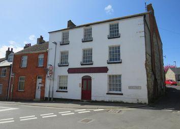 Thumbnail 2 bed flat to rent in 5 High Street, Wyke Regis, Weymouth