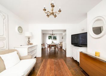 Thumbnail 3 bed terraced house for sale in Pleydell Gardens, Anerley Hill, London