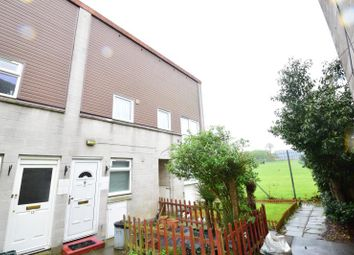 Thumbnail 1 bed flat for sale in Wyevale Close, Pinner, Middlesex
