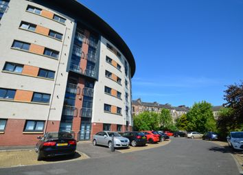 2 bed flat for sale in Saucel Crescent, Paisley PA1