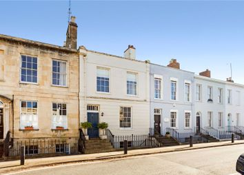 Albert Place, Cheltenham, Gloucestershire GL52. 4 bed property for sale