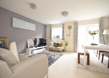 Thumbnail 3 bedroom semi-detached house for sale in Cowslip Crescent, Emersons Green, Bristol