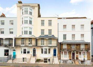 Thumbnail 3 bed flat for sale in Paragon, Ramsgate