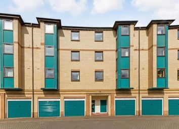 2 bed flat for sale in Rutland Court, Glasgow, Lanarkshire G51