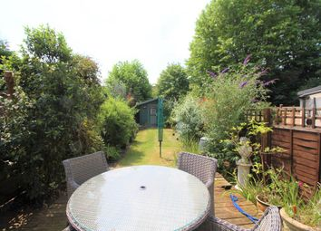 Thumbnail 3 bed semi-detached house to rent in Great Elms Road, Bromley