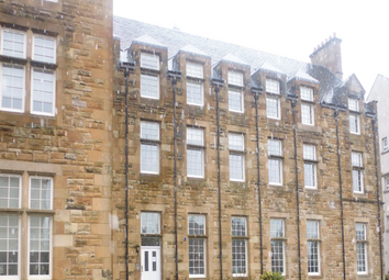 Thumbnail 2 bed flat to rent in Parklands Oval, Crookston, Glasgow G53,