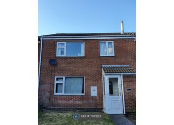 3 bed terraced house to rent in Aberford Avenue, Nottingham NG8