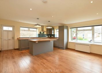 3 bed semi-detached house to rent in Blenheim Drive, Launton OX26