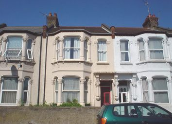 Thumbnail 2 bed flat to rent in Thurlow Gardens, Wembley