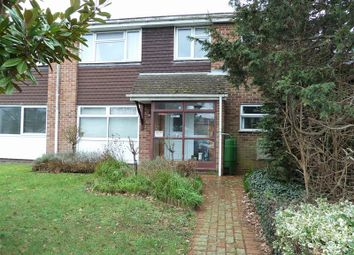 Thumbnail 4 bed semi-detached house for sale in Wimborne Road, Kinson, Bournemouth