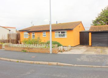 Thumbnail 2 bed detached house for sale in Bron Gele, Abergele