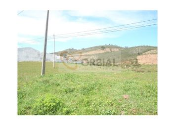 Thumbnail Land for sale in Alte, Alte, Loulé