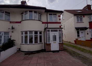 Thumbnail Studio to rent in Roxeth Green Avenue, South Harrow, Harrow