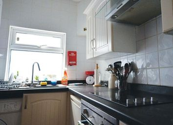 3 bed property to rent in 15 Crookes Road, Broomhill, Sheffield S10
