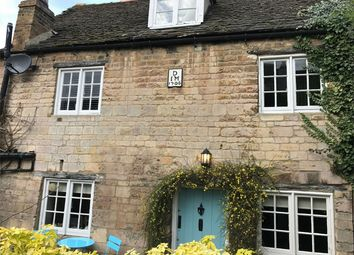 Thumbnail 3 bed semi-detached house to rent in Austin Street, Stamford, Lincolnshire