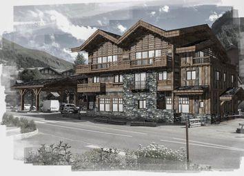 Val-D'isere, Savoie, France. 3 bed apartment