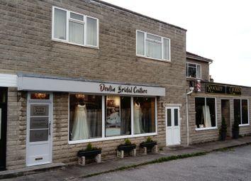 Thumbnail Retail premises to let in St. Thomas Road, Trowbridge