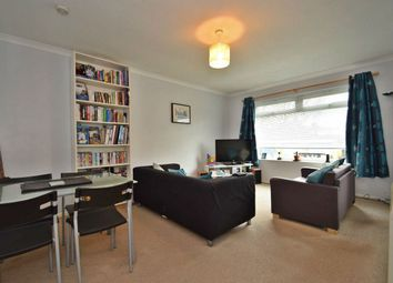 Thumbnail 2 bed flat for sale in Albert Road, City Centre, Worcester
