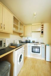 Thumbnail 1 bed flat for sale in Blytheswood Place, Streatham