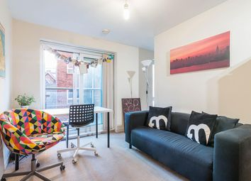 Thumbnail Studio to rent in West Two, 20 Suffolk Street Queensway