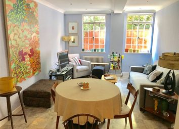 3 bed flat for sale in Bryanston Court, George Street, Marylebone, London W1H
