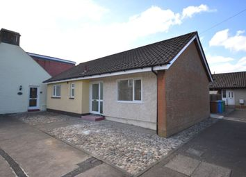 Thumbnail 2 bed bungalow to rent in Main Street, Hillend, Dunfermline