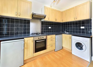 Thumbnail 1 bed flat to rent in Sussex Close, Sussex Way, London