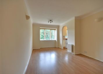 Thumbnail 2 bed flat to rent in Thompson Way, Rickmansworth, Hertfordshire