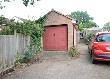 Thumbnail 2 bed end terrace house to rent in Cowdewel Mews, Norwich