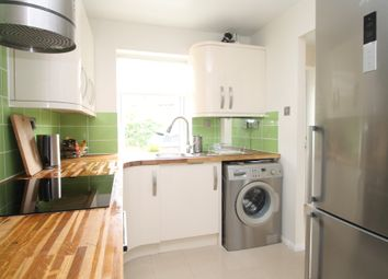 Thumbnail 3 bed end terrace house to rent in Stonechat, Aylesbury