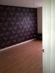 Thumbnail 1 bedroom flat for sale in Melbourne Road, Tilbury, Essex