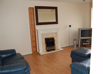 Thumbnail 2 bed flat to rent in Chamberlayne Avenue, Wembley, Wembley, Middlesex
