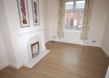 Thumbnail 2 bedroom terraced house to rent in Ainslie Street, Barrow In Furness