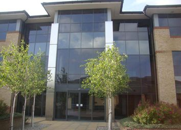 Thumbnail Office to let in Guinevere House, Langstone Business Park