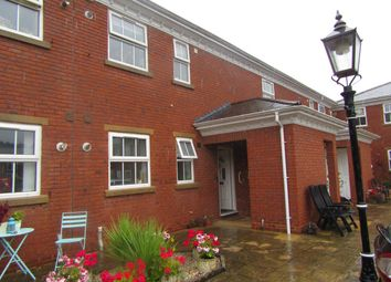 Thumbnail 2 bedroom flat for sale in Maryland Drive, Northfield, Birmingham