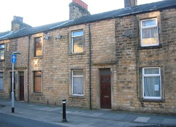 Thumbnail 2 bed property to rent in Prospect Street, Lancaster