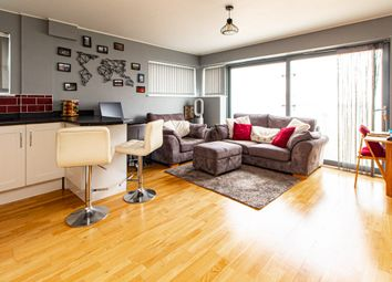 2 bed flat for sale in Royal Mews, Southend-On-Sea SS1