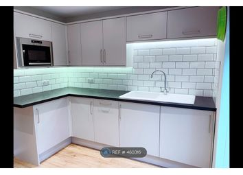 Thumbnail 2 bed semi-detached house to rent in Westbury Court, Bromley